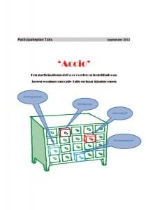 Webversie-voorpagina